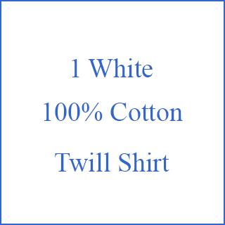 https://lh6.googleusercontent.com/-Gl8h1XUZV1E/U0O7HMmCKUI/AAAAAAAAGDM/cJkmvr1r1V4/s1600/shirt.png