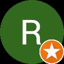 Romek Radosiewicz