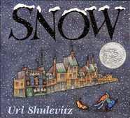 Snow, 유리 슐레비츠