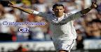 HISTÓRICO!! Cristiano Ronaldo Bate Recorde De Golos Na Liga Espanhola Na Goleada Do Real Ao Levante