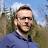 Andrzej Rehmann avatar image