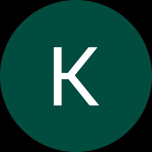 Trina Chanez