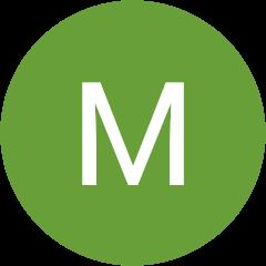 Mark Moxon Avatar