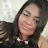 Gessica Fernandes avatar image