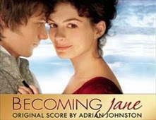 فيلم Becoming Jane
