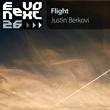 Justin Berkovi, Eevonext