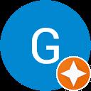Gustavo B.,LiveWay