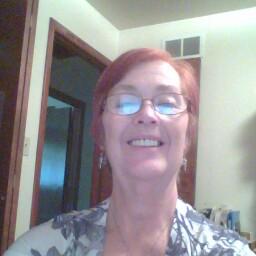 Nancy Harkins