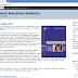 Website changes in 2012