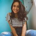 Camila Rodrigues Maciel