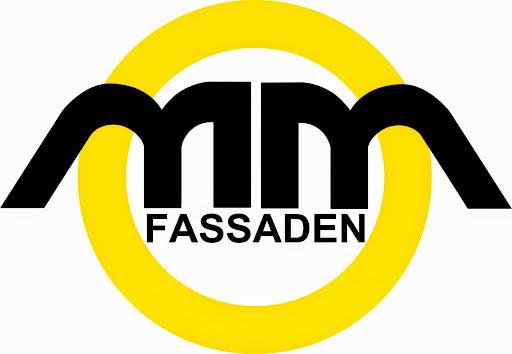 MM-Fassaden und Isolierungen GmbH, Amerling 134, 6233 Voldöpp, Österreich, Bauunternehmen, state Tirol