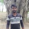 gravatar for rajesh.srichandrapur1642