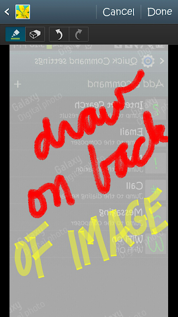2012 12 22 15 39 59 The Samsung Galaxy Note 2 Lets you Take Note of Your World