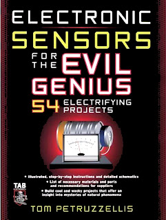 https://lh6.googleusercontent.com/-GntWuvJ_KAY/T-IyvfxGnsI/AAAAAAAABEg/C9C_8n6KevE/s128/Electronic%20Sensors%20for%20the%20Evil%20Genius.jpg