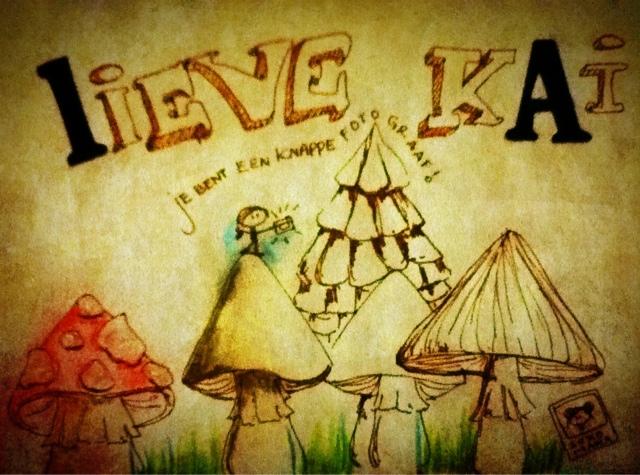 lievekai.blogspot.nl