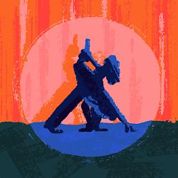 Bogoiavlenskaia