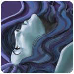 Digital Painting Article by Raederle | What is Digital Painting?