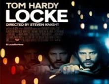 فيلم Locke