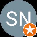 SN Radu