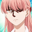 Lilianroars Senpai avatar image