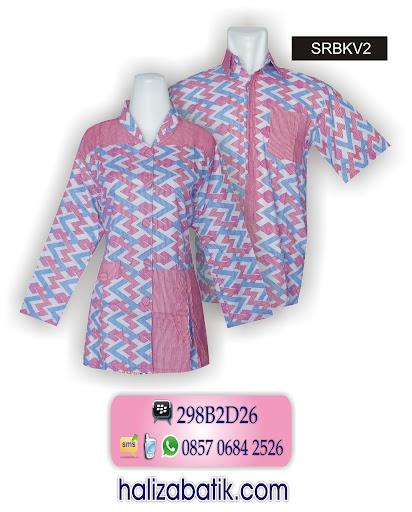 grosir batik pekalongan, Baju Batik Modern, Grosir Baju Batik, Batik Modern
