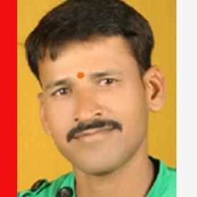 Ashish Khanna