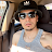Joseph Gonzalez avatar image