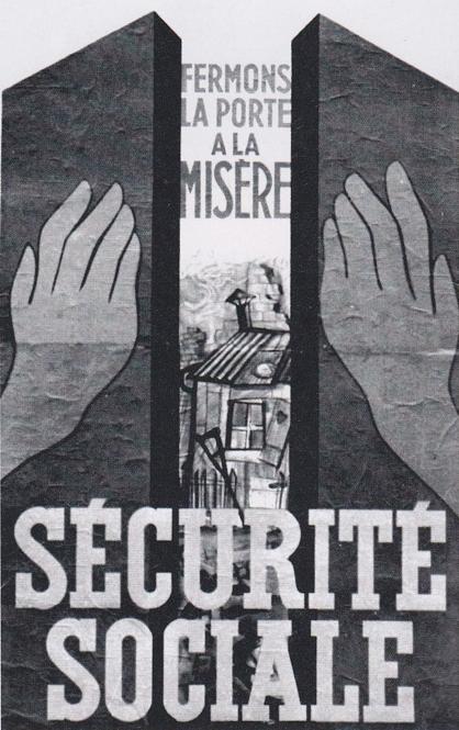 Gouverner la france depuis 1946 le cartable de m orain - Plafonds securite sociale depuis 1980 ...