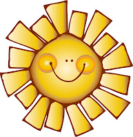 Image result for welcome back sunshine images