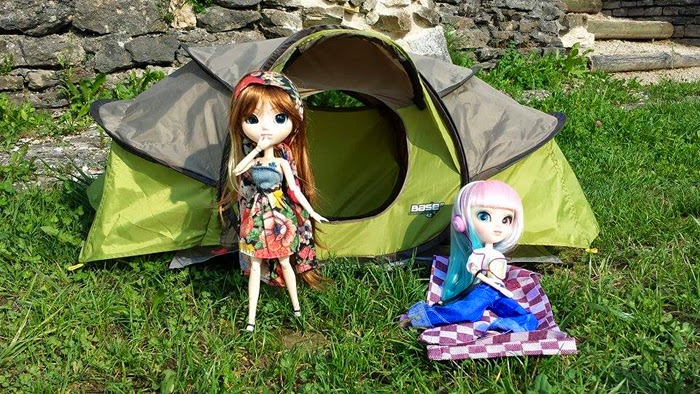 Concours été - Bienvenue au camping - Bravo à framboisie !! 10545035_342323512585223_1561214669_n