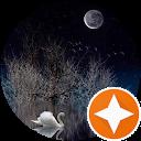 Olius