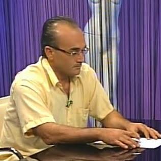 Jose Olmeda