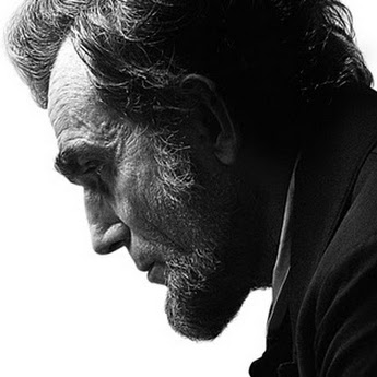 Lincoln Movie image