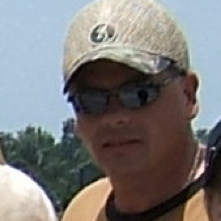 Mitch Newell