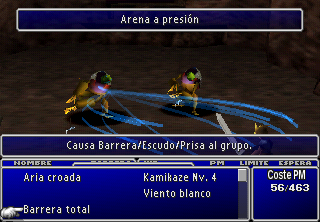 ff708.png