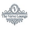 The Verve Lounge