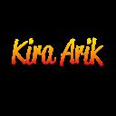 Kira Arik