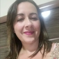 Cristiane Pereira contact information
