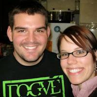 Andrew Lamp's avatar