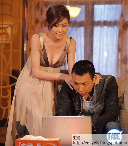 同居男友求婚 31歲胡定欣年尾嫁得出