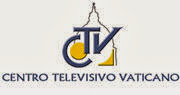 Watch Vatican Television Center (CTV) Streaming Live TV Online - Live TV Streaming