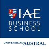 """IAE Business School abre su programa regional """"Finanzas de la empresa"""""""