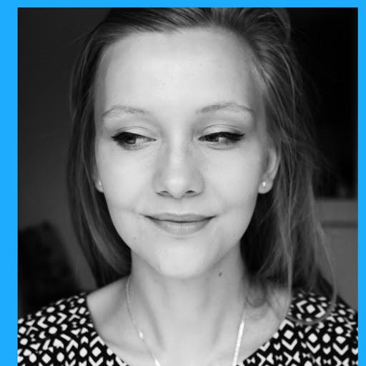 Anna Marczak Photo 14