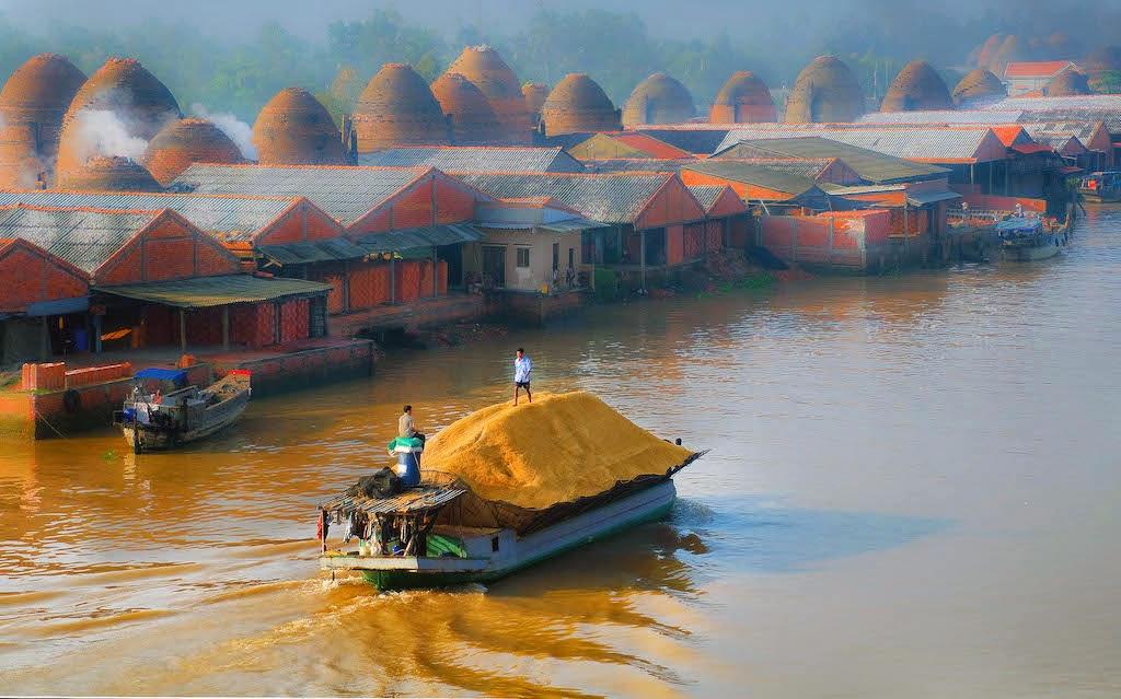 Nhì Phong cảnh Lang-gom-Vinh Long-1412083039-src.