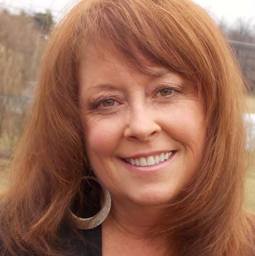 Audrey Mcwilliams