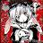 Natsume Mikiko avatar image