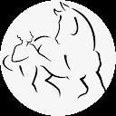 PaardenPartners Sport