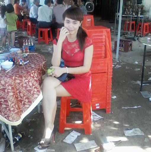 Mythu Nguyen Photo 1