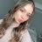 Shaina S avatar image