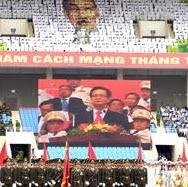 Lan Hoang Photo 29
